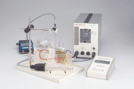 Hull cell test set.jpg